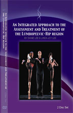 An Integrated Approach to the Assessment and Treatment of the Lumbopelvic-hip Region